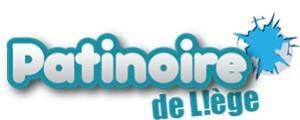 header_header_logo